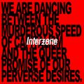 A/ONA / live streaming Interzone / 09.04.2021