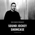 SOUND JOCKEY SHOWCASE presents MARIO CAMACHO [SJS0010]
