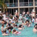 Tidal Wave Party -If It Swells,  Ride It- DJ Danny G