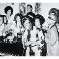 Unpolished Diamonds, Unused Jewels: More Motown Femme Marvels 1964-69