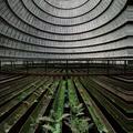 Pathways To Hidden Worlds (20.01.2020) w/ TONLISTINA & DATAWAVE