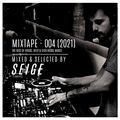 Mixtape 004 (2021) - Mixed & Selected By SEIGE