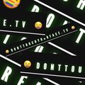 DJ Slightly Delic - Live DJ Set @ DontTouchYourFace