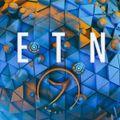 ETN Tracks - Dark Progressive - Mixte par G-Little