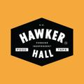 Hawker Hall Mixxx 2: Stuckey