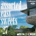 assorted easy sweets -27