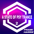 A State of Psy Trance 002