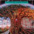 Lost In The Haze | Dubstep | DJ SHAKTI