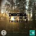 Dexcell - June Twenty:19 Mix