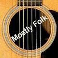 Mostly Folk Episode 542