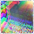 BEATS FROM BENEATH #101 // Disco Hermit Mixtape (78 Edits, B-Jam, Thoma Cher)
