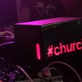 #CHURCH Radio episode #2