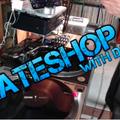 Skateshop Radio - Episode 30