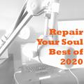 Repair Your Soul - Best Of 2020