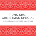 Funk Shui Christmas Special