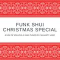 Funk Shui Christmas Special
