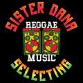 Joint Radio mix #138 - Sister Dana selecting 40