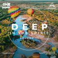 OneDown Presents: Deep In The Spirit (Vol 13)