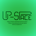 DJ Up-Space - 2020-05_House-Techno-Trance-Club