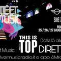 SMradio - THISISTOP al Meet music 26 Giugno 2019