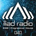 Iliad Radio 040