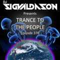 Trance to the People 378