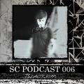 SC podcast 006 w/ BlackSun