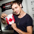 Charly Hustle - Canada - World Finals 2015: Night 2