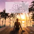 DJ Maretimo - Chill Sunset Maretimo - continuous mix (short version)