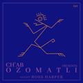 OZOMATLI 241 - ROSS HARPER (Dj set)
