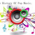 Best Of The Best POP HITS Of The 70s and 80s And 90s Mix By Djeasy