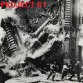 Project 61 (Kali0x Mix)