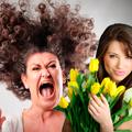De grossa para graciosa - ESCOLA DO AMOR RESPONDE ESPECIAL PARA MULHERES