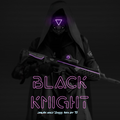 Black Knight Drum & Bass mix by T3