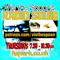 Vis the Spoon's Radio Squid #6 : Thurs 14th Jan