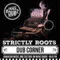 Dub Corner Fr#2