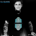 DJ QUINN - FORMERLY OF  CLUB 1235  (TRIBUTE MIX)