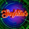 Singleton's