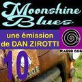 MOONSHINE BLUES 10 - 8 mai 2021