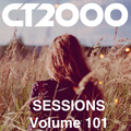 Sessions Volume 101