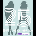That 90's Show Ep. 25 Pt. 2 // Special Edition // Select Exclusive