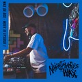 DJ E.A.S.E and Seth Troxler // Wax Da Box // 2017 // part 1