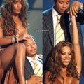 The R&B Homecoming: The One Where We Work From Home & Play Bangers From 2005 Part 2
