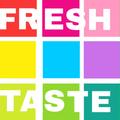 Fresh Taste #82