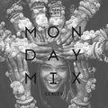 #MondayMix 308 by @dirtyswift - #UArena - 01.Mar.2020 (Live Mix)