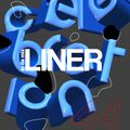 Liner @ Celebration44: 21 Years of SOUND44