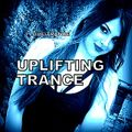 I Love Trance.Ep.374..(13.05.2020)