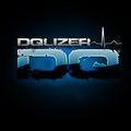 PlattenBrand - dQLiZER LiVE #2019-08-30