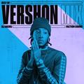 DJ Arems - Best of Vershon Mix