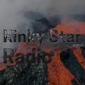 KINKY STAR RADIO // 15-06-2021 //
